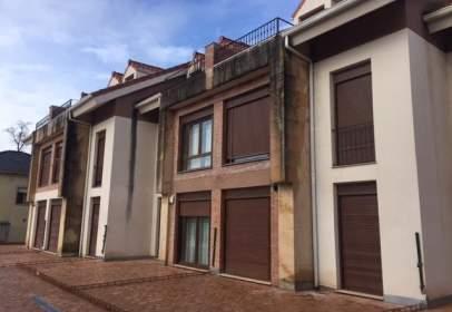 Penthouse in calle La Cueva, nº 114